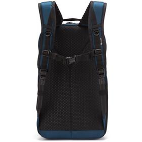 Pacsafe Vibe 20l ECONYL Mochila, azul